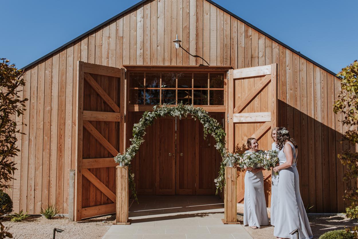 hyde_barn_house_souter_wedding.08-5