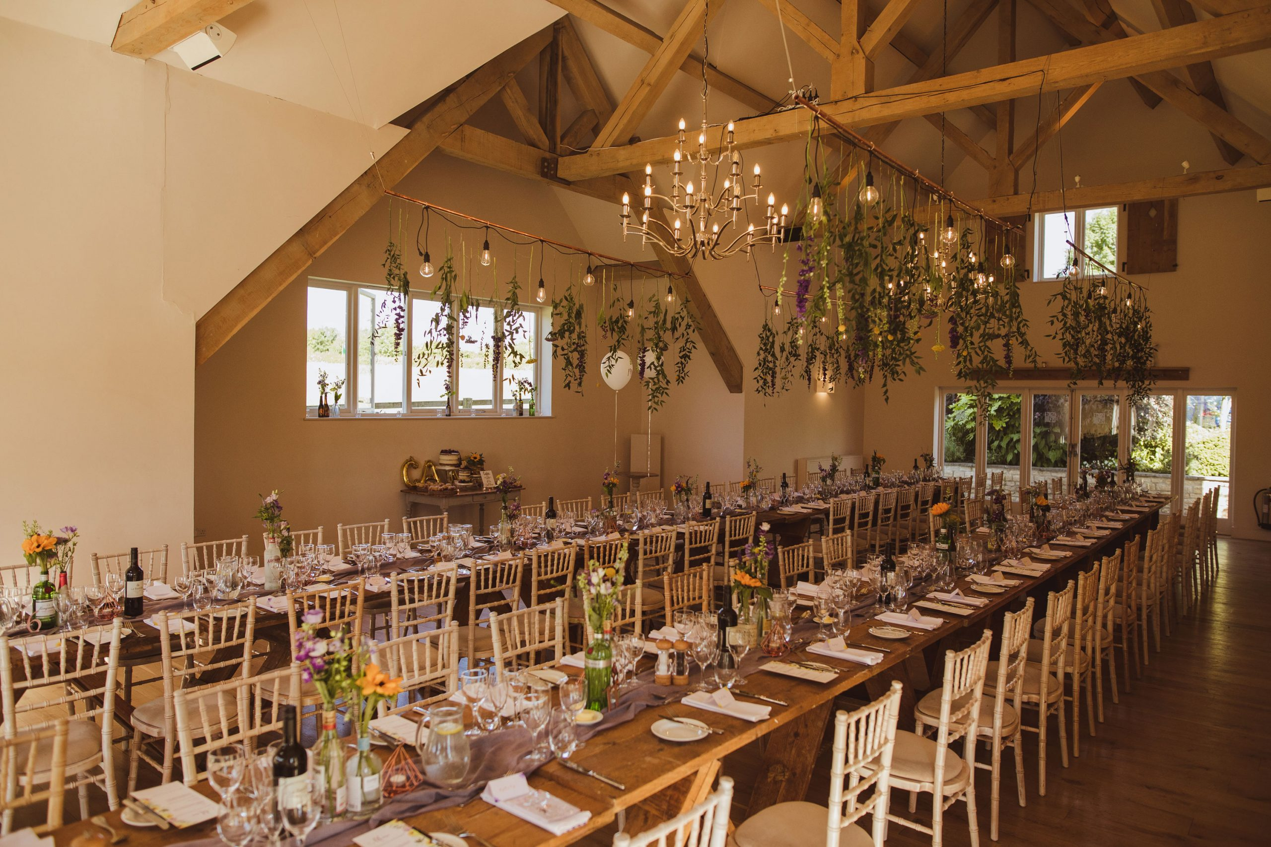wedding-breakfast-at-hyde-barn-0581